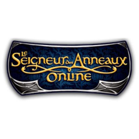 Le Seigneur des Anneaux Online - Indisponibilité des serveurs mardi 25 avril de 13h00 à 17h00