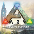 ARK: Survival Evolved s'annonce sur mobile