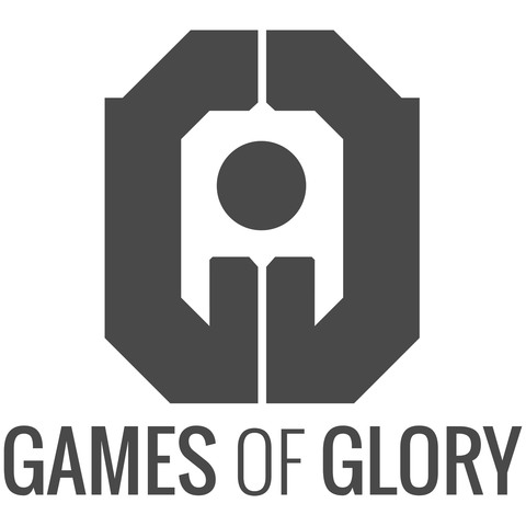 Games of Glory - Games of Glory, le SuperBowl du jeu vidéo