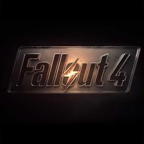 Fallout 4 - Fallout 4 ou les enjeux d'un portage en réalité virtuelle