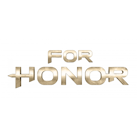 For Honor - Un week-end de « bêta ouverte » accessible à tous pour For Honor
