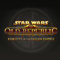 Star Wars The Old Republic: Knights of the Fallen Empire