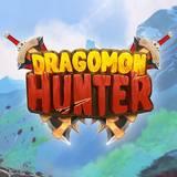 Dragomon Hunter - Le samouraï débarque dans Dragomon Hunter