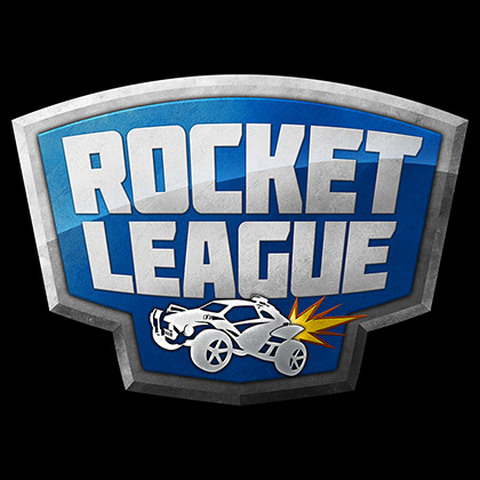 Rocket League - Rocket League en free-to-play en Chine
