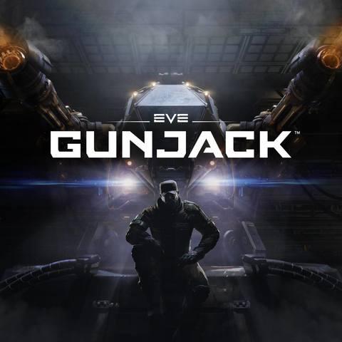 Gunjack - Test d'EVE Gunjack : la réalité virtuelle comme avenir des shoot them up ?