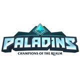 Paladins: Champions of the Realm - Patch bêta 13 de Paladin : des Ultimes moins fréquents mais plus significatifs