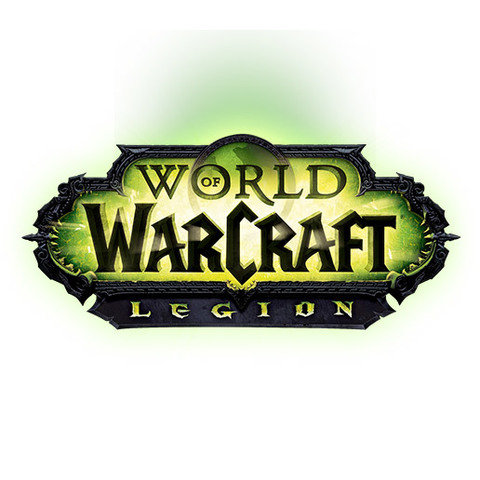 World of Warcraft Legion - La mise à jour 7.2 de World of Warcraft sera déployée le 29 mars
