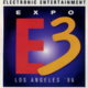 Electronic Entertainment Expo 1995