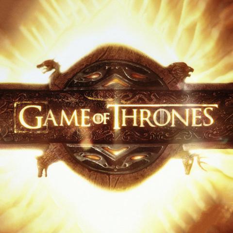 Game of Thrones - Finalement, cinq projets pour « succéder » à la série Game of Thrones