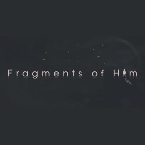 Fragments of Him - Test de Fragment of Him : une plongée dans l'ennui