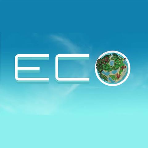 Eco - ECO en alpha 5.6 en attendant le lancement de la bêta
