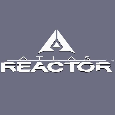 Atlas Reactor - Atlas Reactor se dote d'un mode « duel »