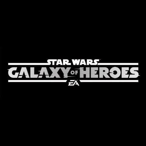 Star Wars Galaxy of Heroes - Darth Nihilus en approche sur Star Wars: Galaxy of Heroes