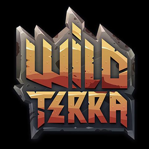 Wild Terra - Wild Terra étend son univers de jeu jusqu'aux Terres corrompues
