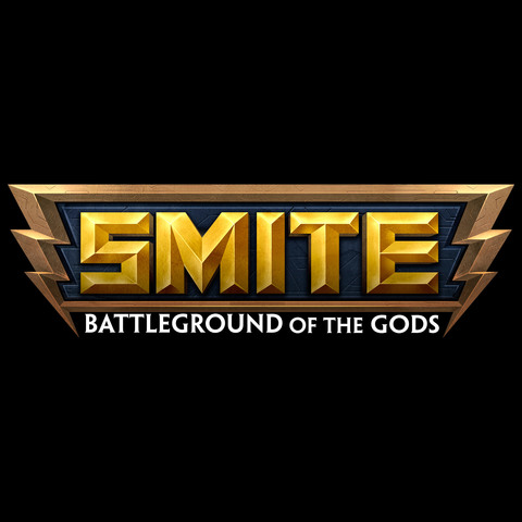 Smite - Bakasura le Grand Dévoreur se met à table