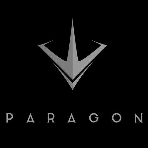 Paragon - Paragon détaille sa configuration requise