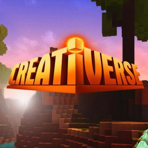 Creativerse - Une très bonne surprise