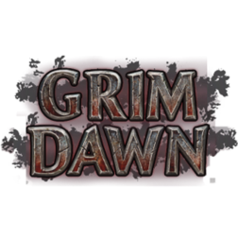 Grim Dawn - Grim Dawn, DX11 et XBox One