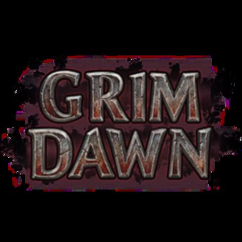 Grim Dawn - Grim Dawn présente l'après-Crucible
