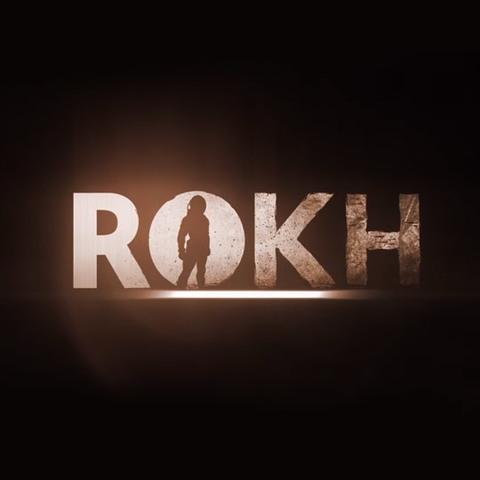 Rokh - Rokh s'annonce (finalement) en accès anticipé à partir du 16 mai