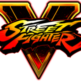 Street Fighter V - Préparation à Street Fighter V Partie 2.5 : Les Personnages (Suite)
