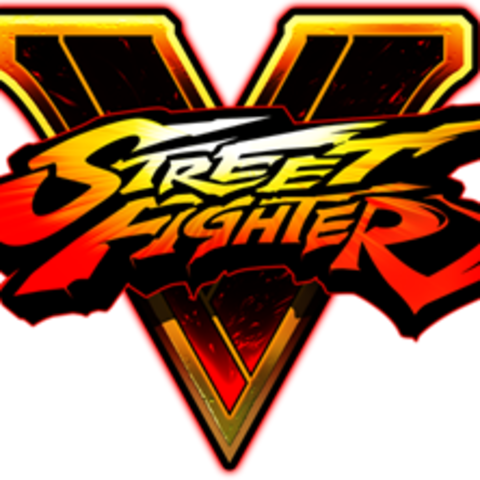 Street Fighter V - Street Fighter V : Le point sur le planning des DLC pour 2016