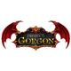Project Gorgon