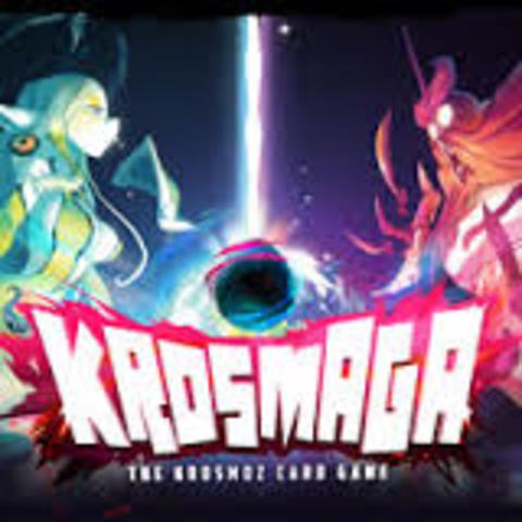 Krosmaga - Krosmaga | Tournoi : la Spring Kup