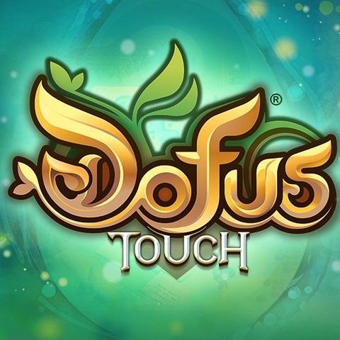 Dofus Touch - Guildes d'accueil pour Terra Cogita (Dofus Touch)