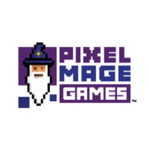 Pixelmage Games - Pixelmage Games ferme ses portes et abandonne le développement de Hero's Song