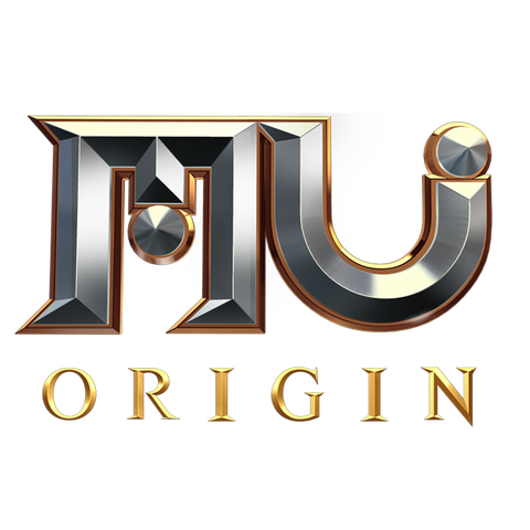 MU Origin - MU Origin ne sera plus disponible en Hollande, à cause de ses loot boxes