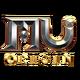 MU: Origin