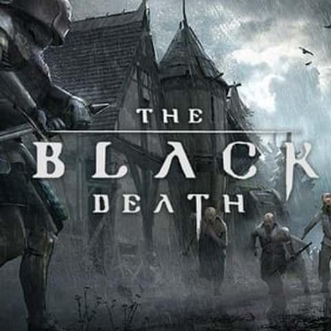 Black Death - The Black Death assouplit son système de professions
