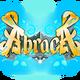 Abraca