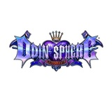 Odin Sphere Leifthrasir - Odin Sphere Leifthrasir s'offre une date européenne et un trailer