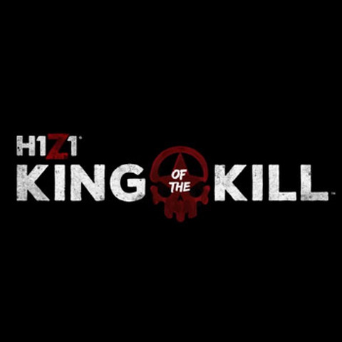 H1Z1: King of the Kill - H1Z1 finalement distribué en free-to-play
