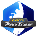 Capcom censure sa ligue : la TeamYP exclue du Capcom Pro Tour