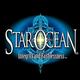 Star Ocean V : Integrity and Faithlessness