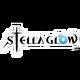 Stella Glow