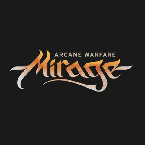 Mirage : Arcane Warfare - Test de Mirage : Arcane Warfare. So lonely...