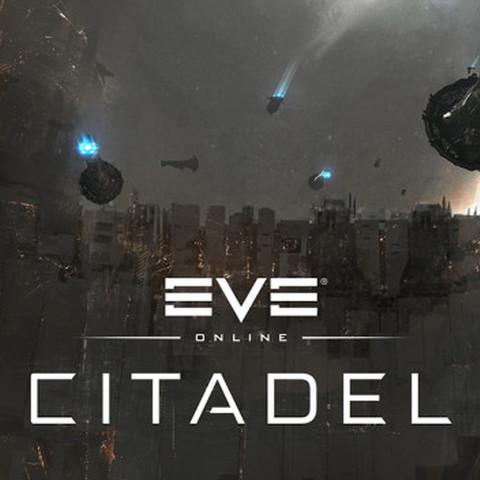 EVE Online: Citadel - Des opportunités pour gagner de l'expérience sur EVE Online