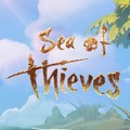Gamescom 2016 - Sea of Thieves se dévoile davantage
