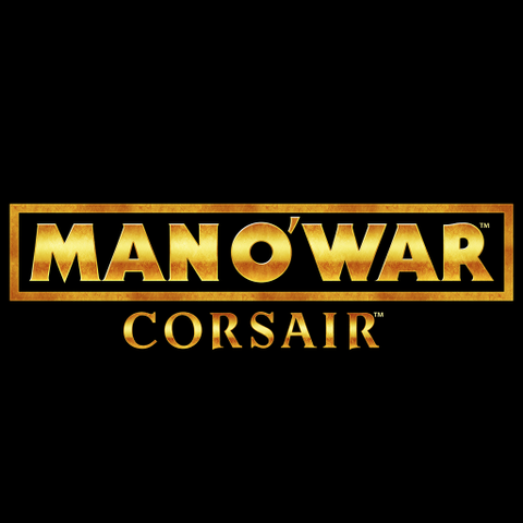 Man O'War : Corsair - Test de Man O'War : Corsair