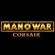 Man O'War : Corsair
