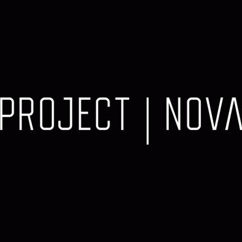 Project Nova - Le studio Sumo Digital (LittleBigPlanet 3, Dead Island 2) à l'ouvrage sur Project Nova