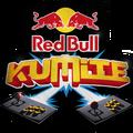 Red Bull Kumite - Les informations pratiques et les joueurs