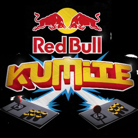 Red Bull Kumite - Red Bull Kumite : Deux jours en immersion dans le temple de la Hype