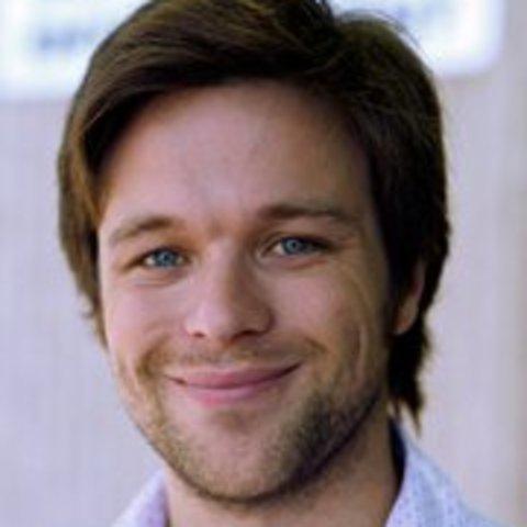 Matthew Higby - Matthew Higby (ex-SOE) rejoint Ubisoft Massive (The Division)