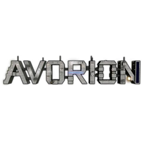 Avorion - Avorion affiche ses progrès depuis le kickstarter réussi