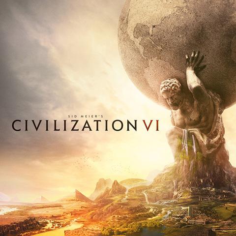 Civilization VI - Civilization VI aide les joueurs à bien débuter